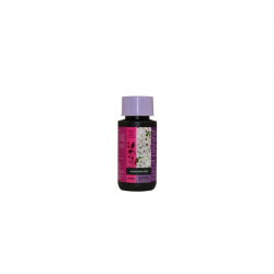 Estimulador floración 100 ml