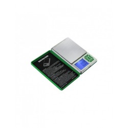 Bascula Mouse scale 200g x 0.01g