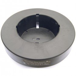 Flotador para Humidificador Mist Maker 3 membranas