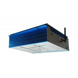 SISTEMA LED IGROW S104