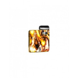 Micro Pod Smok kit Prisma (Dorado)
