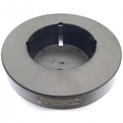 Flotador para Humidificador Mist Maker 5 membranas