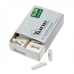 Filtro Acti-tube Slim (50unds)