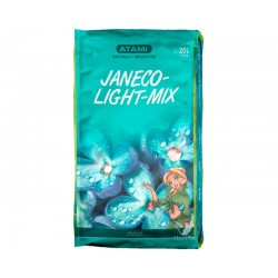 JANECO LIGHT MIX 20 L