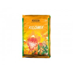 KILOMIX ATAMI 50L