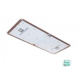 LED COSMOS 100w