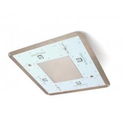 LED COSMOS 300w