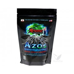 AZOS 12 OZ/340 Gr