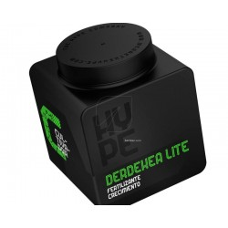 DERDEKA LITE 500 ml (Crecimiento Biomineral)