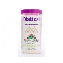 DIATICAL® 150gr (TRABE)