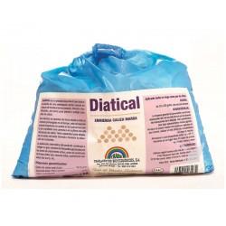 DIATICAL® 1kg TRABE)