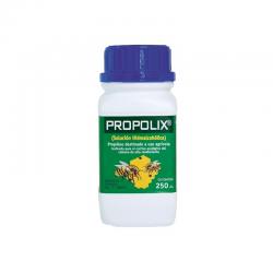 PROPOLIX 250ml (Preventivo)