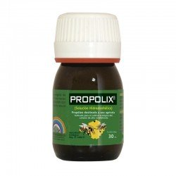 PROPOLIX 30ml (Preventivo)