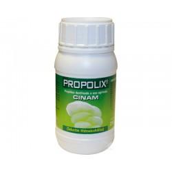 PROPOLIX CINAM 250ml (ANTIOIDIO)