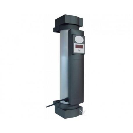 CLEAN LIGHT AIR PURIFIER 100M3 230V