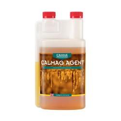 CALMAG AGENT 1 L
