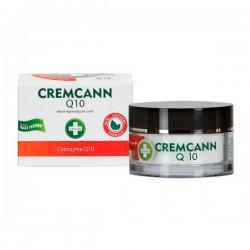 Cremcann Q10 50ml Annabis