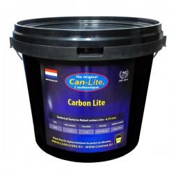 Carbon Activo 5 kg