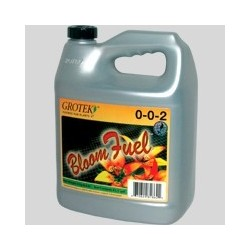 Grotek Bloom Fuel 10L