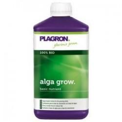 Alga Grow