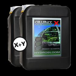 HYDRO BLOOM X+Y 5L