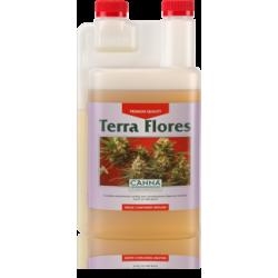 TERRA FLORES 1L