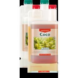 COCO A+B 1L