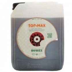 TOP MAX 5L