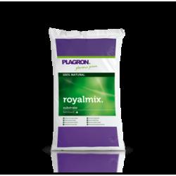 PLAGRON ROYALTY MIX 50L