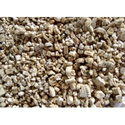 Vermiculita 6l.