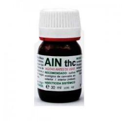 AIN THC 30 ML