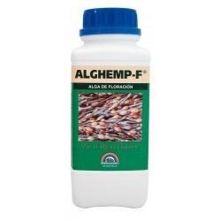 ALGHEMP FLORACION 1L