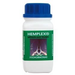 HEMPLEX 250 ML