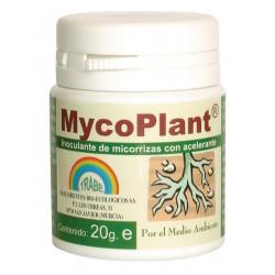 MYCOPLANT 20 GR