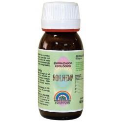 SOILHEMP 60 ML