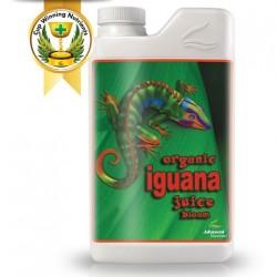 IGUANA JUICE BLOOM 1L