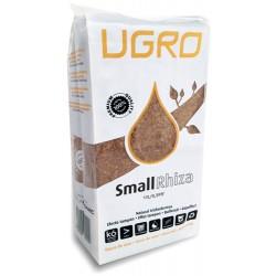 U-Gro Briqueta Coco 11 L Small Rhiza