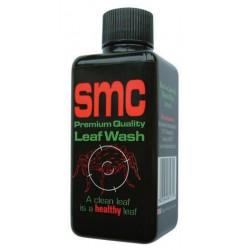 SMC Spidermite Control 100 ml.