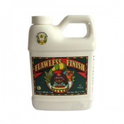 FLAWLESS FINISH (FINAL PHASE) 500ML
