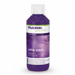 Vita Start 100ml