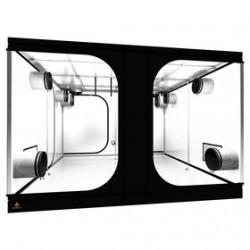 Dark Room 300x300x200 cm