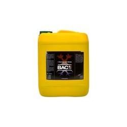 B.A.C. One Component Soil Grow 10L