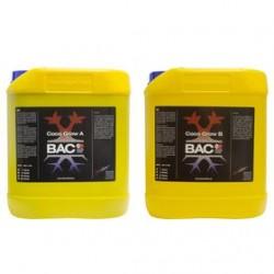 B.A.C. Coco Grow A+B 5L