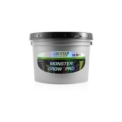 Monster Grow Pro 2.5Kg