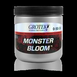 Monster Bloom 500Grs