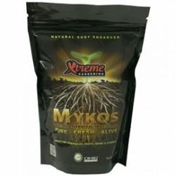 Mykos Xtreme Gardening 454gr