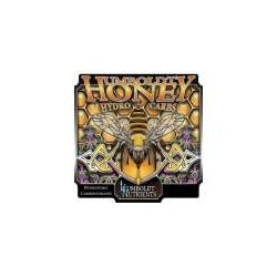 Honey Hydro 0,9L. (32oz)