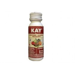 Insecticida KAY 15cc. Masso