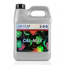 Cal Max 4L